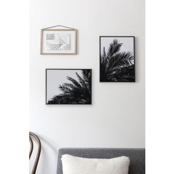 Coco Lapine Design 'Palm print' 2-er set