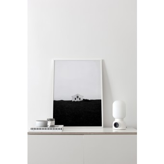 Coco Lapine Design Lonely House
