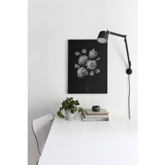 Coco Lapine Design Paeonia Officinalis