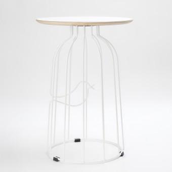 details, produkte+ideen #sidetable (Design von Jörg Gätjens)