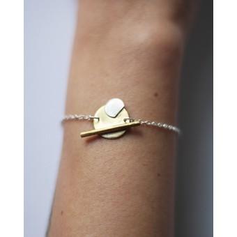 IAAI Abstract 3 Armband