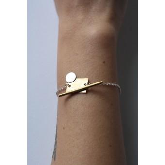 IAAI Abstract 6 Armband