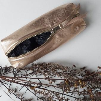 Grotkop Collection AIR klein Kupfer