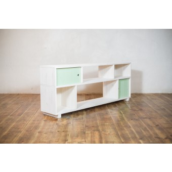 ekomia Alma Sideboard / TV-Bank