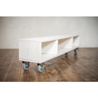 ekomia Alma Bank / Sideboard