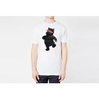 RIVRAV Ano Nymous T-Shirt