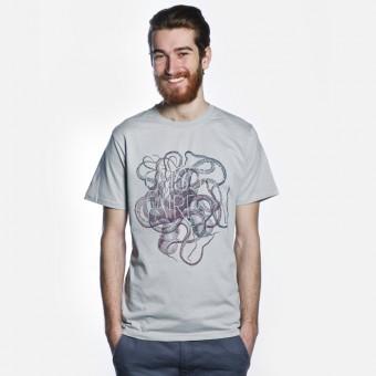 Bon Matin T-Shirt Laissez-Faire