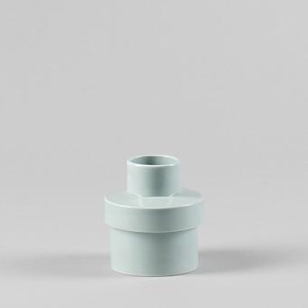 BONNEN. Modulare Vase IO - Y Aufsatz