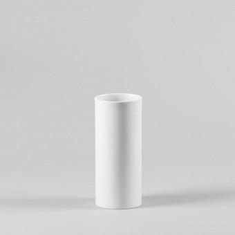 BONNEN. Modulare Vase IO - Basiskörper