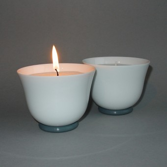 soprana design YOU Candle Kerzenlicht