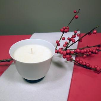soprana design YOU candle Kerzenlicht