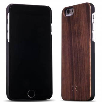 Woodcessories - iPhone 6/6s Case Classic