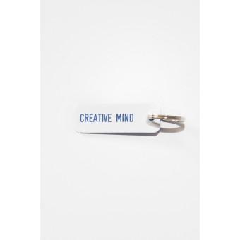Ingmar Studio // Keytag Creative Mind