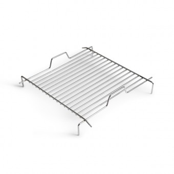 CUBE GRID   CUBE GRILLROST