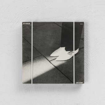 """details, produkte+ideen COVER Vinyl 12"""" von """"Alex Valder und Band"""""""