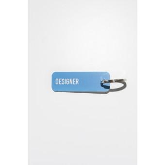 Ingmar Studio // Keytag Designer