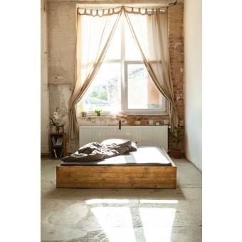 Bjørn Karlsson Furniture – pure and simple