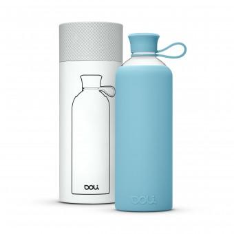 Doli - Serenity Trinkflasche aus Glas 550ml
