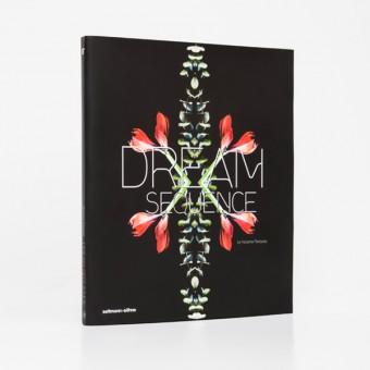Dream Sequence (Sylwana Zybura) von seltmann+söhne