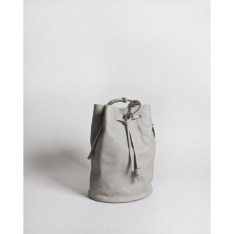 elevenelephant Bucket Bag Otame grey