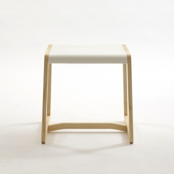 ellenbergerdesign Private Space Hocker