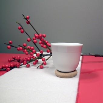 soprana design Espresso Becher YOU