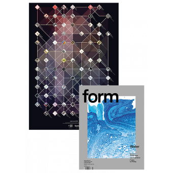 form N° 256 Special Package