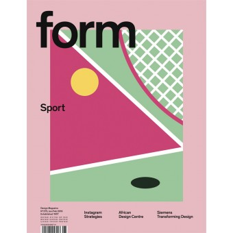 form N° 275. Sport