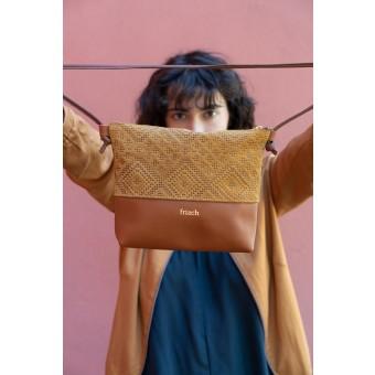 frisch Handtasche BOHO
