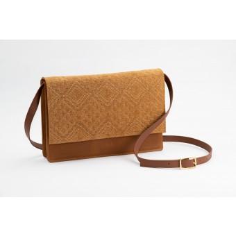 frisch Handtasche SIENA