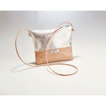 frisch Handtasche DANSK