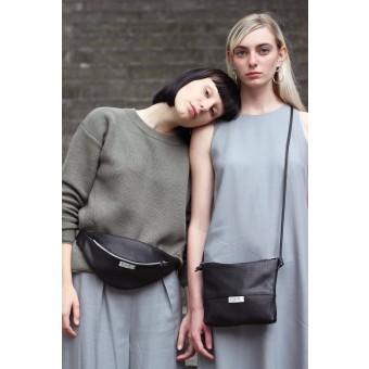 frisch Handtasche CLUB