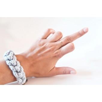 """Lieblingsliesel Armband """"Lambert"""""""