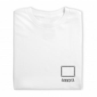 Charles / Shirt Hannover / 100% Biobaumwolle / Fair Wear zertifiziert
