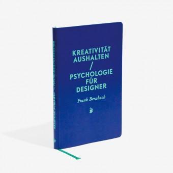 Verlag Hermann Schmidt Kreativität aushalten