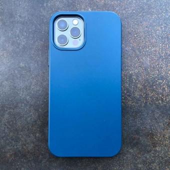 germanmade. iPhone 13 Bio Case
