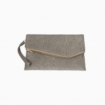 FILDPIECES Clutch IMAN grau