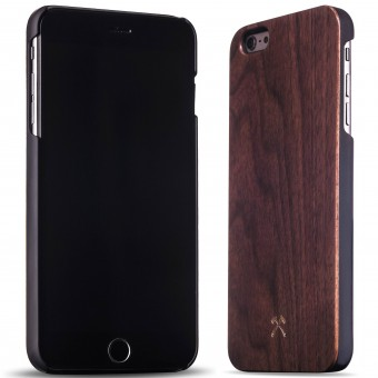 Woodcessories - iPhone 6 Plus /6s Plus Case Classic