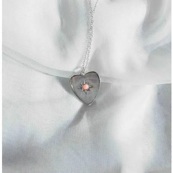 iloveblossom SELFLOVE Halskette