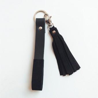 Grotkop Collection ANHÄNGER KOMBI black black