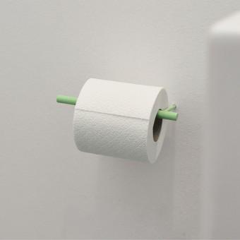 kolor Toilettenrollenhalter