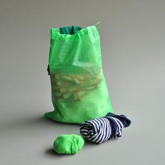 kolor magic pouch L/9g (Beutel/ Tasche)