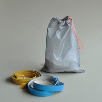 kolor magic pouch S/5g (Beutel/Tasche)