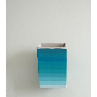 Hanne Gutbrod Korb 07/40 (klein)