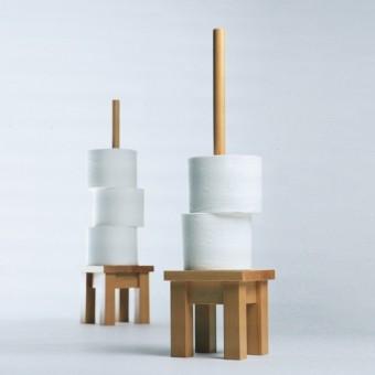 details, produkte+ideen LooTable