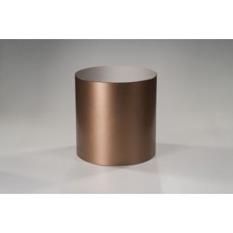 Lupadesign LOOPO, bronze - Beistelltisch - Couchtisch - Möbel