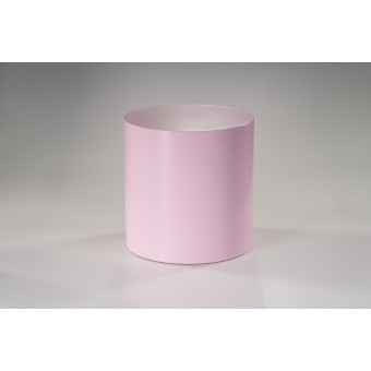 Lupadesign LOOPO, rosa - Beistelltisch - Möbel