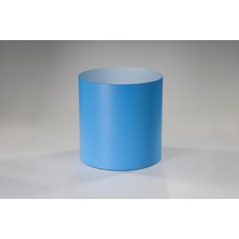 Lupadesign LOOPO, hellblau - Beistelltisch - Couchtisch - Möbel