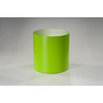 Lupadesign LOOPO, frühlingsgrün - Beistelltisch - Möbel