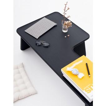 OSW - Bento Tray - Größe XL